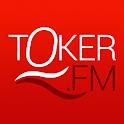 Toker FM
