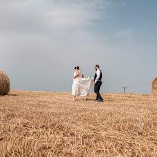 Vestuvių fotografas George Avgousti (geesdigitalart). Nuotrauka 28.05.2019