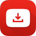 Video Thumbnail Downloader For YouTube icon