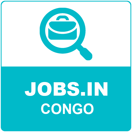 Jobs in Congo – Apps bei Google Play