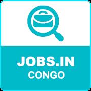 Jobs in Congo