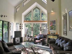 Photo: Whistler Property 11559