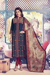 Shagufta Garments Pvt Ltd photo 1