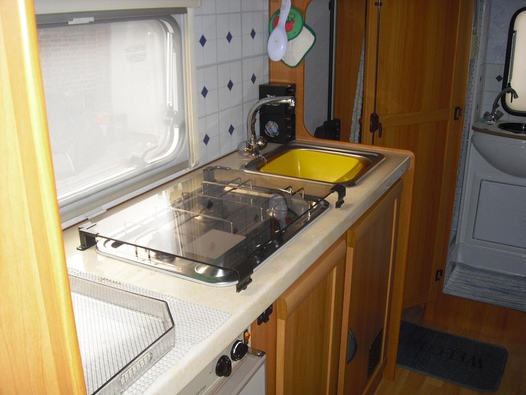 Album google - Bloc cuisine evier frigo plaque ...