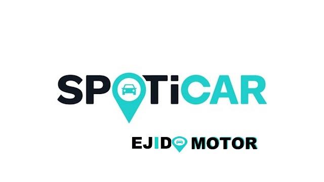 Spoticar El Ejido la nueva marca creada por el GRUPO PSA donde podrás encontrar una variedad de vehículos de ocasión para la provincia de Almería.