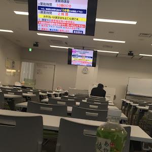 86  GT limitedのカスタム事例画像 くろまめさんの2019年10月29日00:00の投稿