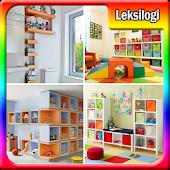 Best Storage Design Ideas