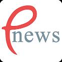 EventNews - новости и статьи icon
