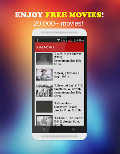 how to watch google play movies