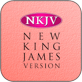 NKJV Audio Bible Free Download