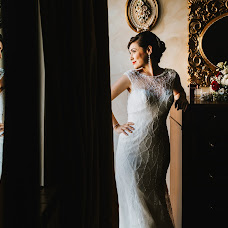 Wedding photographer Giuseppe maria Gargano (gargano). Photo of 19.12.2017