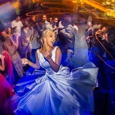 結婚式の写真家Alysson Oliveira (alyssonoliveira)。13.02.2019の写真