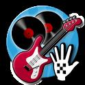 FreePlay Music Quiz icon