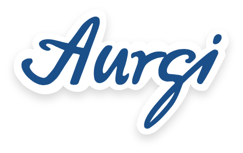 Logo Autingo