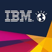IBM Systems Europe