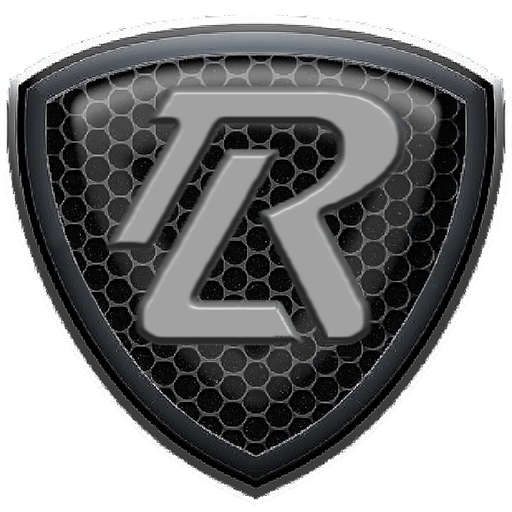 RL Trading Post