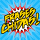 Stickers Frases Chidas (app)