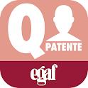 Quiz Patente 2021 icon