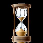 Theocratic Timer 2015