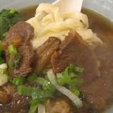 尊品精緻日式涮涮鍋