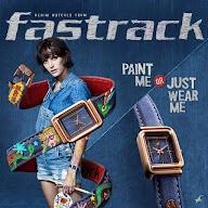 Fastrack photo 14