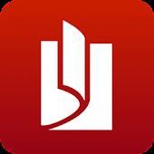我家圖書館 - Android Apps on Google Play