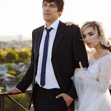 Jurufoto perkahwinan Anton Sidorenko (sidorenko). Foto pada 05.06.2019