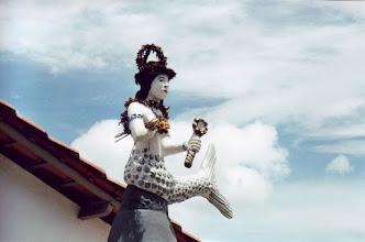 Photo: #012-Salvador de Bahia