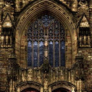 Yale doors copy.jpg