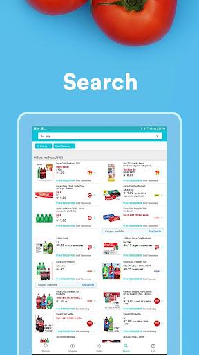 Flipp - Weekly Shopping screenshot 21