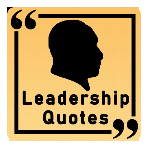 leadership quotes best quotes ever aplikasi di google play