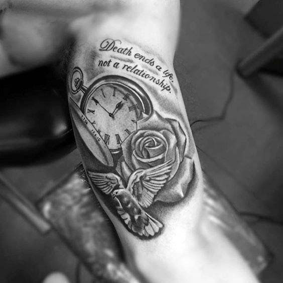 Mens Inner Arm Tattoo Ideas Tattoo Art Gallery