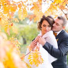 Wedding photographer Mariya Kuzmina (KuzminaMaria). Photo of 15.04.2015