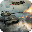 War Machine.. file APK for Gaming PC/PS3/PS4 Smart TV