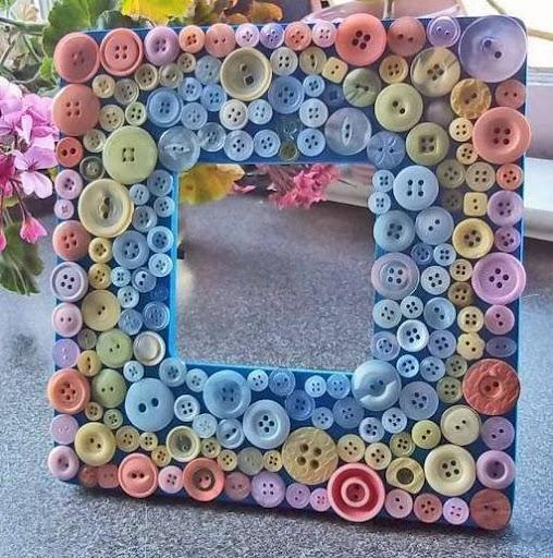 Download DIY Photo Frame Ideas Google Play softwares - a6sEr7AbAyJ8 ...