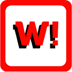 Whuao - Ricerca Eventi Nei Dintorni icon