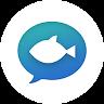 FishTalk APK Icon