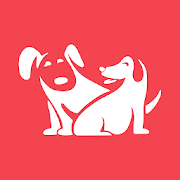 MatchDog - Playdates y pareja para tu perro