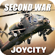 GUNSHIP BATTLE: SECOND WAR (game)