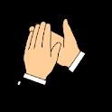 Aplausometro Gratis icon