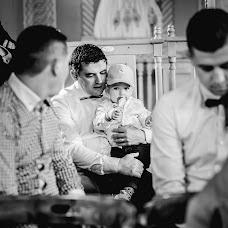 Wedding photographer Alexie Kocso sandor (alexie). Photo of 24.12.2017