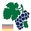 Weinquiz Deutschland icon