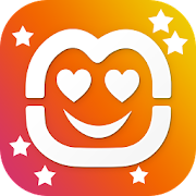 App Ommy - Stickers & Emoji Maker APK for Windows Phone