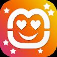 Ommy - Stickers & Emoji Maker apk