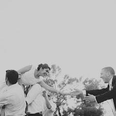 Wedding photographer Zhenya Sladkov (JenS). Photo of 22.10.2013