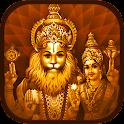 Lakshmi Narashima Stotram-Free icon