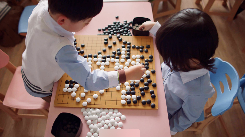 AlphaGo | DeepMind