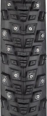 45NRTH Kahva Studded Tire - 27.5 x 2.1 alternate image 0