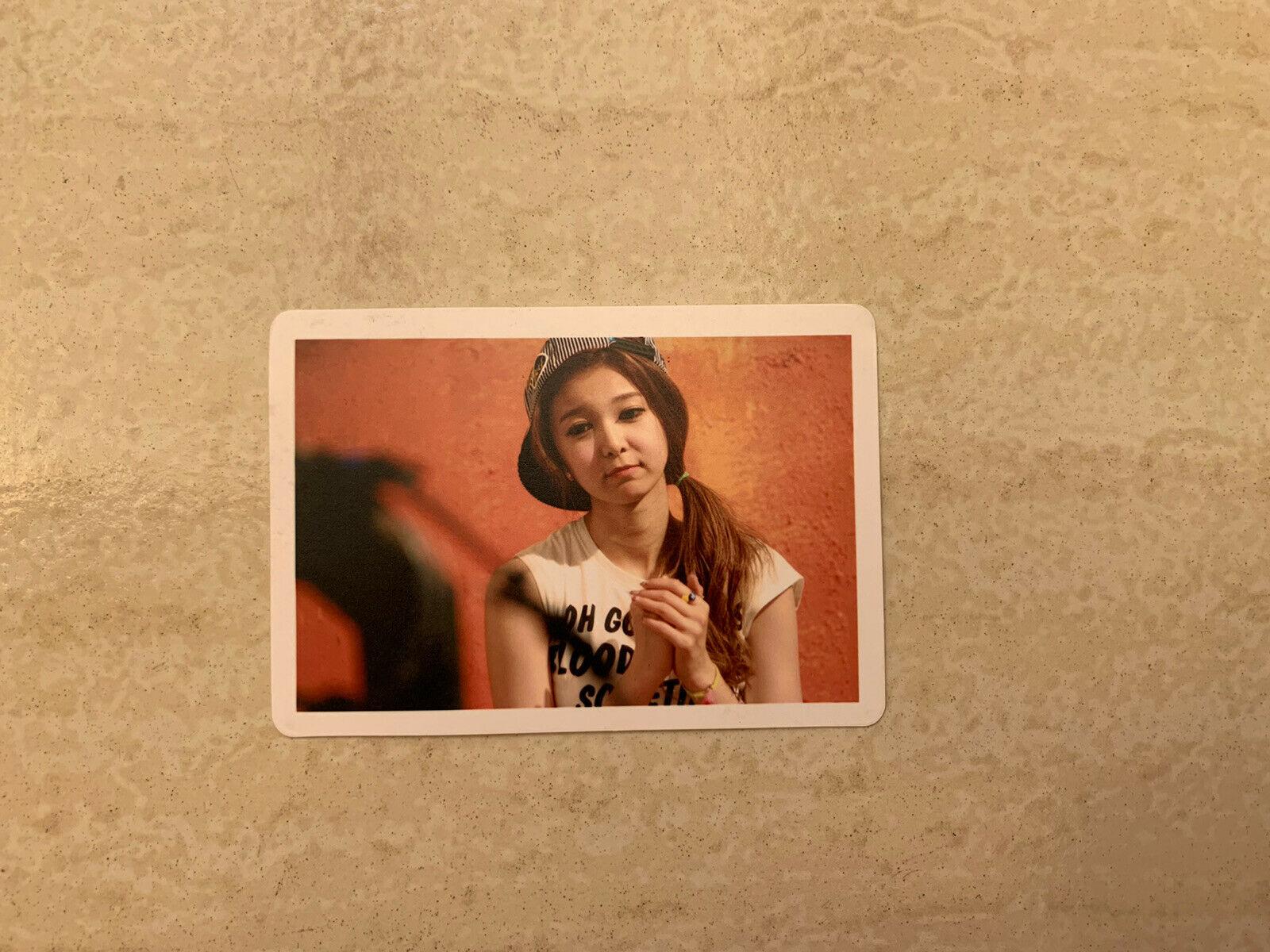 mostexpensivephotocards_19