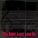 Hits Major Lazer Lean On icon